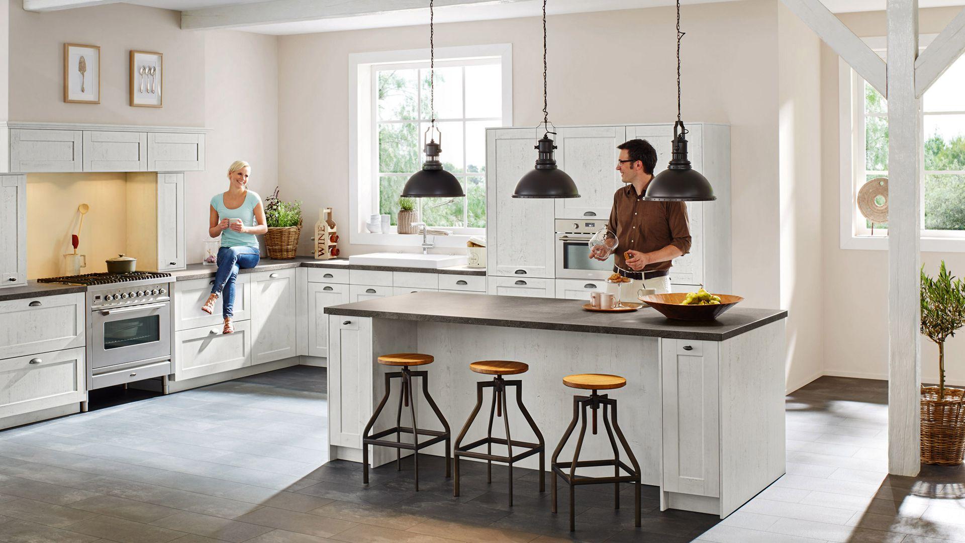 Küchenstudio Und Küchenfachhandel Simon Küchen In Halstenbek