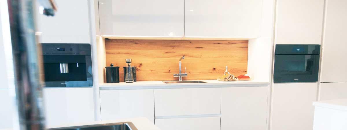 Frontfarben Küchenstudio Und Küchenfachhandel Simon Küchen In
